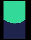 Green Richmond Logo